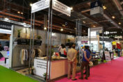 decoracion de stands Adam ExpoStand