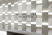 Estudio arquitectura REQUENA Y PLAZA