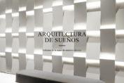 Estudio arquitectura REQUENA Y PLAZA
