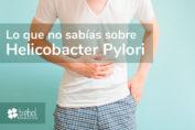 Indicaciones de Farmacias Trébol