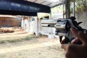 historia pistola star