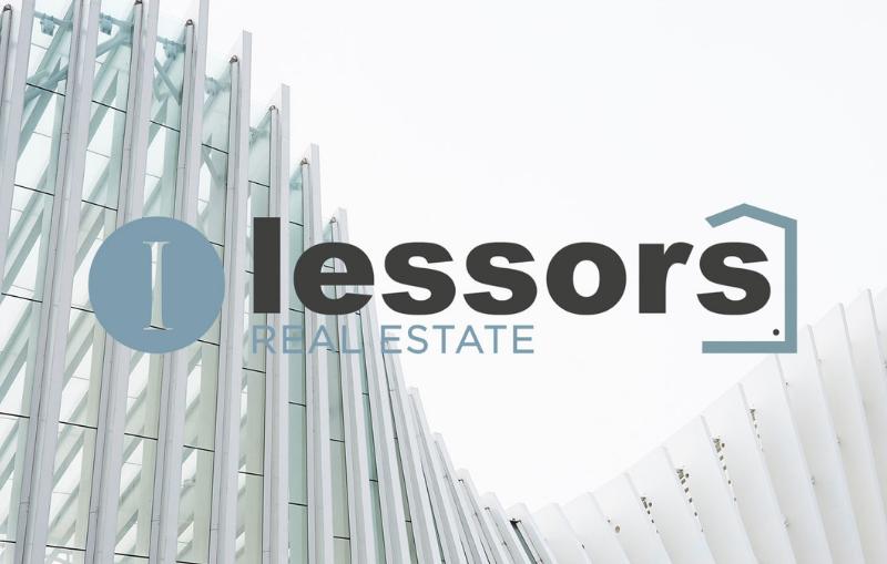 Lessors abre oficinas en la Comunidad de Madrid de inmobiliaria e Inversión