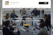Nace en España ProBusiness Place, que abre su primer rincón de negocios en Madrid