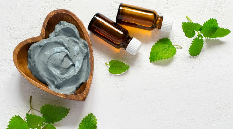 productos cosmetica de farmacia