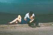 La verdad sobre los viajes de empresa y la infidelidad
