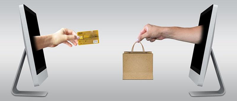 Marketing digital y Publicidad