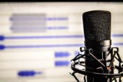Podcast - Marketing Digital y Publicidad