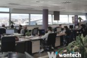 Wontech participará en Startup Olé, evento europeo de referencia en Startups
