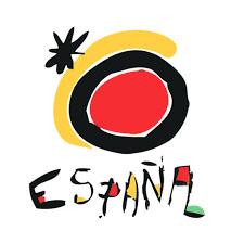 Mudanzas internacionales España