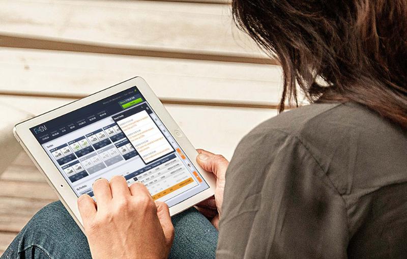 FXGM, amplia variedad de herramientas y servicios para los traders