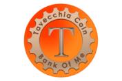 Tavecchiacoin.com apunta a los 2 mil millones de dólares en los primeros 5 meses de vida