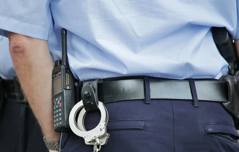¿Qué hacer si te ves envuelto en un delito en tu viaje a Florida?