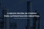 PLC y PAC garantizan alto nivel de fiabilidad en producción manufacturera