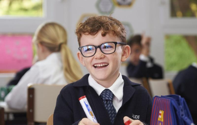 Razones para inscribir a tu hijo en un colegio privado en Marbella